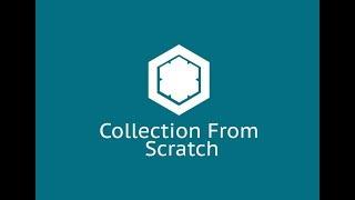 laravel 5.4 mastering in collection  shuffle , sort, sortBy , sortByDesc , take