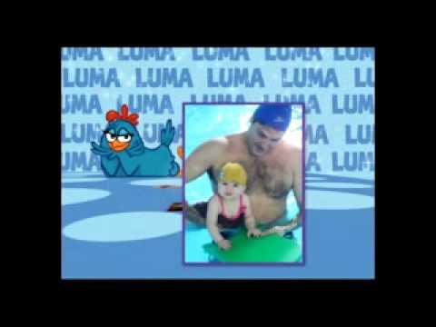 Retrospectiva Animada Infantil - Aniversário 1 Ano - www.douglasmelo.com