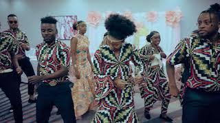 Download lagu Koffi OLOMIDE PAPA MOBIMBA REMIX LIVE CONGOLESE MUSIC