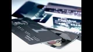 Взять кредит с плохой кредитной историей и просрочками