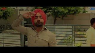Sat shri Akaal England Full Hd movie ||New punjabi || Movie 2017 Ammy Virk