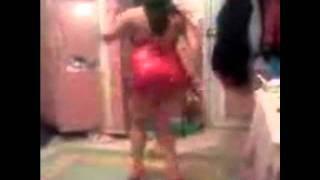 Repeat youtube video Cabaret Algerien - Faycal Lmignon - 3achkete fiya tata