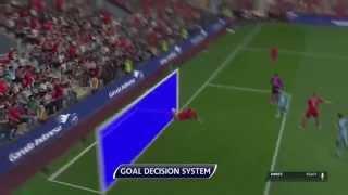 FIFA 2015 FAILS COMPILATION   ФИФА 15 ПОДБОРКА ПРИКОЛОВ f