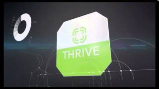 Level Thrive Weight Loss and Weight Management System Income Opportunity