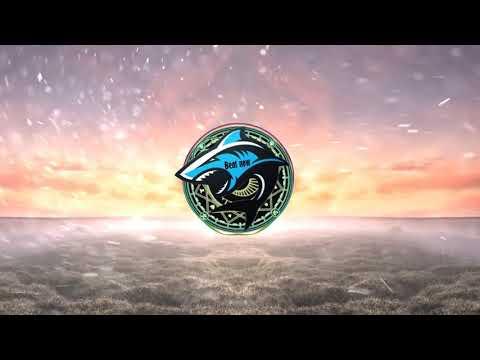 Lagu intro frost diamond G - Easy & Kehlani -good life remix
