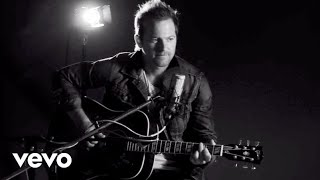 Kip Moore - Comeback Kid YouTube Videos