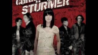 Christina Stürmer - Lebe Lauter.wmv
