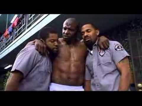 Friday After Next Damon