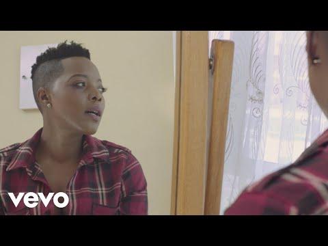 Mobi Dixon - Kobanini ft. Nomcebo, T-Love
