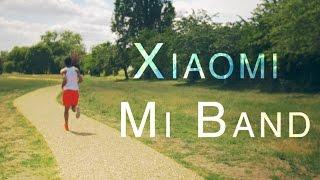 Xiaomi Mi Band - Best Fitness Wearable under £30!