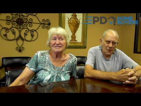 Key Testimonial