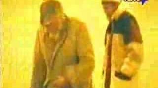Ektomorf-A romok alatt (Hangok 1996)