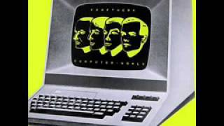 Kraftwerk in 10 minutes - Computer World (1981)