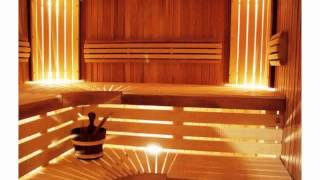 Внутренняя Отделка Бань Фото(Внутренняя Отделка Бань Фото внутренняя поверхность бедра внутренняя часть грудных мышц внутренняя..., 2014-08-11T06:44:00.000Z)