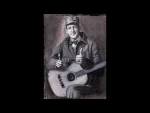 This Is Jimmie Rodgers RCA Record 1 of 2