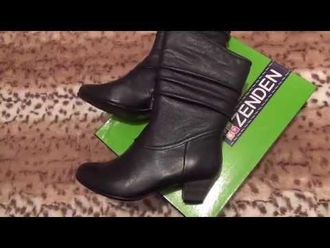 Сапоги осенние Queen, артикул 500193из YouTube · С высокой четкостью · Длительность: 55 с  · Просмотров: 515 · отправлено: 28.11.2012 · кем отправлено: clasnovideo