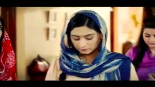 Wo jo Tinka Tinka Uda Gai Title Song From Pakistani Drama
