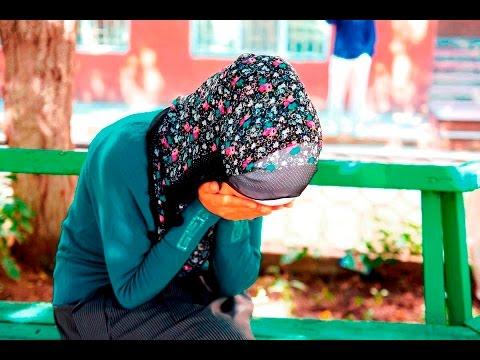 знакомства с мусульманками татарстан