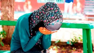 Защитят ли мусульманку в Германии(http://yasobe.ru/na/muslima., 2016-01-28T07:46:56.000Z)