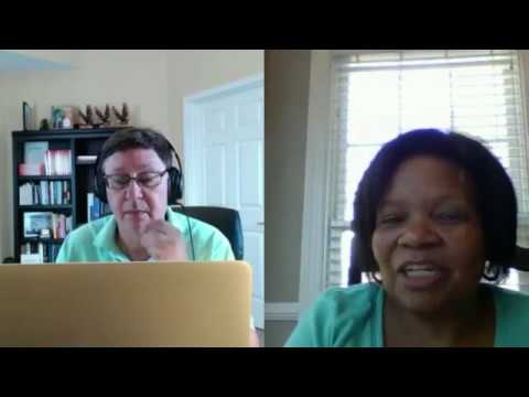 Hangout with Successful Bar Exam Students - Episode 23