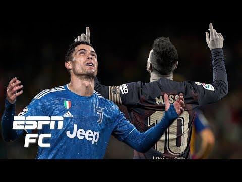 Barcelona V Real Madrid Tv Ireland