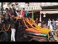 Juluse Mohammedi Moazzam Nagar Part2  21/11/18