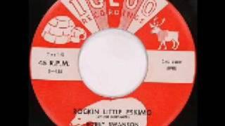 Bobby Swanson - Rockin