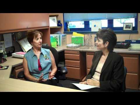 Contra Costa School District Update By Ann Dodson, Tassajara Hills Elementary School Principal