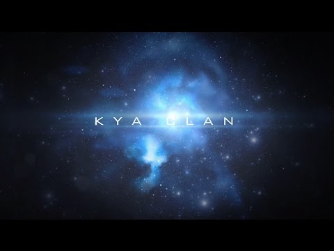 KYA EU TEAMTAGE - Trailer Preview