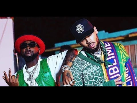 new-naija-afrobeat-2019-summer-video-mix-deejay-donpedro-ft-davido,-wizkid,olamide,tekno