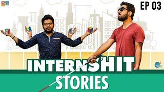 internshit-stories-3-but-still-chill-maama-tamada-media