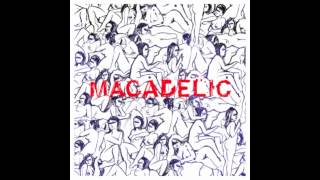 Download Mac Miller - Lucky Ass Bitch (feat Juicy J) (prod Lex Luger) MP3 song and Music Video