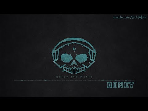 Honey by Dylan Sitts - [Alternative Hip Hop Music]
