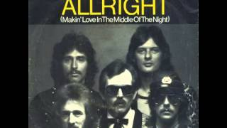 Long Tall Ernie & The Shakers - Allright