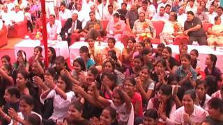 bol tere mithe mithe live by JAGBIR RATHEE