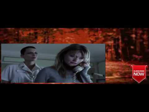 Masters of Horror Season 1 Episode 9  The Fair Haired Child