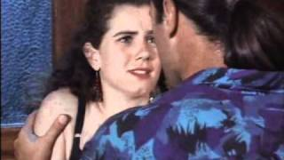 Video Mia Kirshner Tropical Heat S2E8 1991 download MP3, 3GP, MP4, WEBM, AVI, FLV Juni 2017