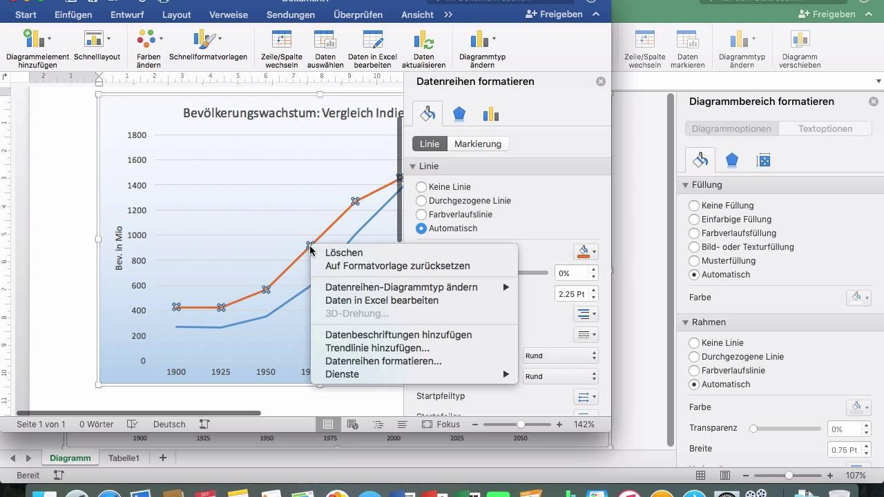Excel 2016 mac 44 diagramm exportieren youtube excel 2016 mac 44 diagramm exportieren ccuart Gallery