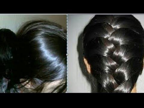 Tratamiento capilar nutritivo de proteínas ( ideal para cabello seco, débil y frágil)