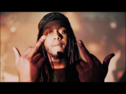 Munch Ali, Roll $umthin', Trigga Trife - Middle Fingers Up (Prod. B-Roc Beatz) [Official Video]