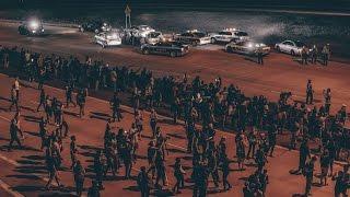 [ls-project.ru] SWAT & GND Raid