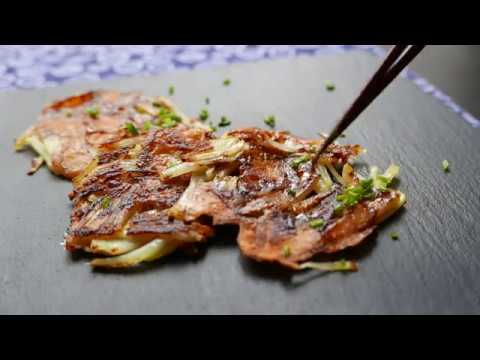 garlic-hash-browns-|-wa's-kitchen