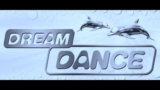 Dream Dance - Best Of 20 Years (Extended Versions)