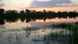 щорс.wmv(любимый город., 2010-10-13T16:36:58.000Z)