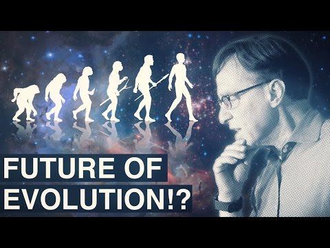 The Future of Human Evolution | Ray Kurzweil Q & A | Singularity University