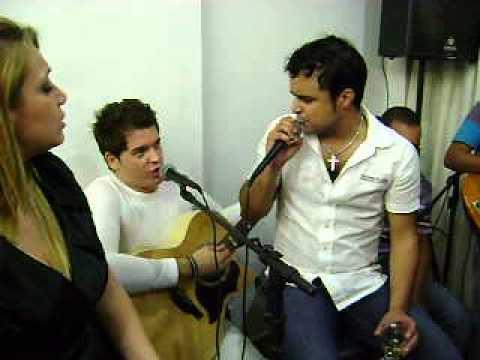 Marcelinho de Lima e Alex  Alan e Alex  Coquetel do Grande Vale faz a festa