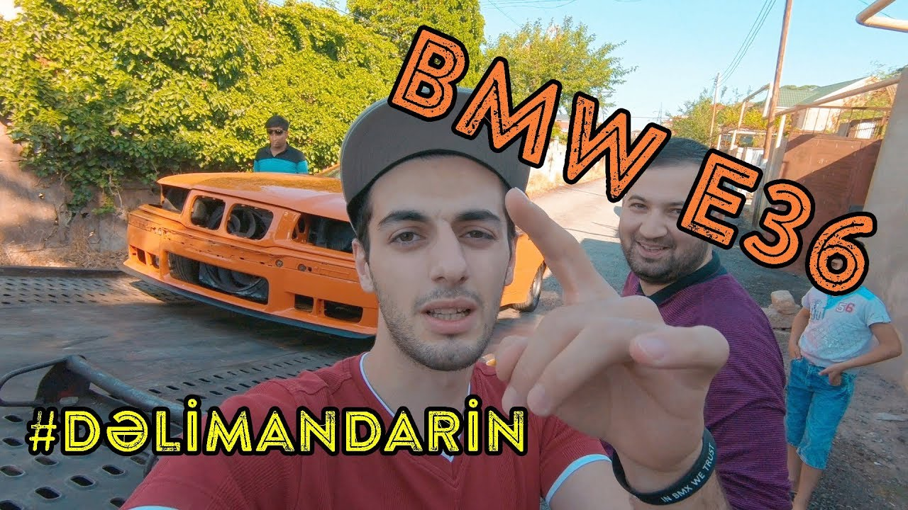 Mandarin yetişdi 😁🍊