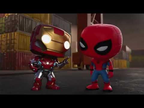 film-kartun-avenger:-endgame-|film-animasi-anak-terbaru-2020