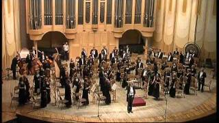 Download И. Брамс. Венгерский танец №5 Mp3 and Videos