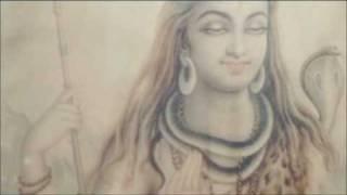 Mahadev. Pandit Bhimsen Joshi..
